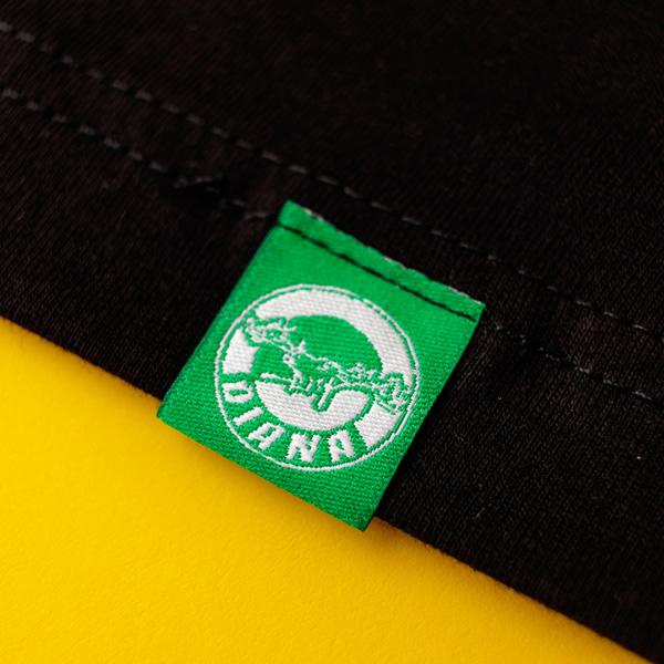Identificare marca