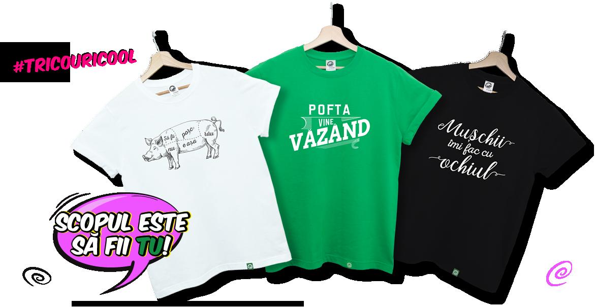 Diana T-Shirts
