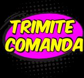 Trimite Comanda